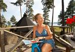 Location vacances Kotka - Santalahti Holiday Resort Apartments-3