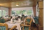 Hôtel Ottmarsheim - Hotel Birkenhof-1