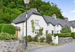 Location vacances Aberfeldy - New Cottage-1