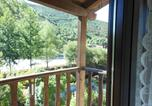 Location vacances Astorga - Neverending Bierzo-2