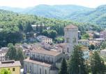 Location vacances Gaiole in Chianti - Borgo Di Gaiole-2
