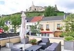 Location vacances Valkenburg - Appartement in hartje Valkenburg-1