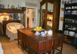 Hôtel Duravel - Chambres d'Hôtes Chez Carolyn-4