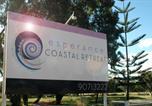 Location vacances Esperance - Esperance Coastal Retreat-4