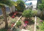 Location vacances Medulin - Apartment in Premantura/Istrien 10673-2