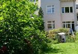 Location vacances Duisburg - Hela-Apartment-4
