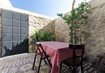 Location vacances Héraklion - Stylish art house Palmeti-3