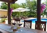 Location vacances Collazzone - Villa Santa Maria-1