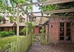 Location vacances Crowmarsh - Kennels Cottage-1