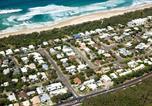 Villages vacances Coolum Beach - Sails Lifestyle Resort-3