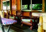 Location vacances Si Satchanalai - Sukhothai Guest House-4