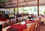Hôtel Mũi Né - Bao Tram Guest House-4