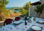 Location vacances Korčula - Apartment Vandja-3