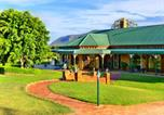 Location vacances Singleton - Hunter Riverpines Stay-1