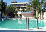 Villages vacances Ajmer - Pushkar Villas Resort-1