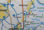 Location vacances Castricum - Limmerkoog-1