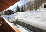Location vacances Ayas - Apartment Gressoney-2