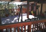 Location vacances Hesperia - Lakeside Manor-2