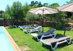 Location vacances Figari - Caseddu Di Poggiale-2