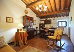 Location vacances Tuoro sul Trasimeno - Case Vacanze Antico Comune-4