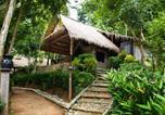 Location vacances Muang Xai - Kamu Lodge-3