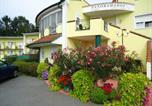 Hôtel Stegersbach - Panoramahof Ziegler-1