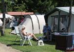 Camping Luxembourg - Camping auf Kengert-4