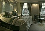Hôtel Hawkhurst - The George Inn-2