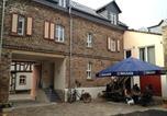 Hôtel Bad Camberg - Gästehaus Auszeit-2