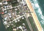 Location vacances Ormond Beach - Flagler Sunshine House by Vacation Rental Pros-1
