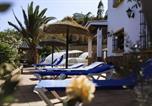 Location vacances Colmenar - Las Encinas-1