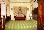 Hôtel Mandawa - Hotel Shahi Place