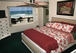 Location vacances Oceanside - Ocean Retreat-1