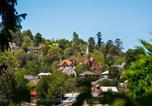 Location vacances Daylesford - Hillside-4