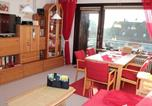Location vacances Sankt Andreasberg - Vacation Apartment in Sankt Andreasberg (# 5156)-3