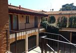 Location vacances Erbusco - Residenza delle Quinte-1