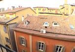 Location vacances Bologne - Atmosfere Italiane-2