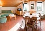 Location vacances Haus im Ennstal - Haus Herz-3
