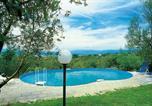 Location vacances Vinci - Il Pratale-1