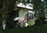 Location vacances Hegyeshalom - Holiday home Ibolya Utca-Mosonmagyaróvár-1