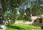 Location vacances Cagli - Appartamenti Fontebella-3