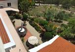 Location vacances Gladstone - La Torretta-3