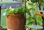 Location vacances Cheval-Blanc - Le Mas des Anges-3