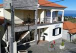 Location vacances Santana - Al - Perola Dourada-2
