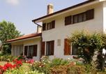Location vacances Chivasso - Casa Moretto-1