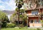 Location vacances Minusio - Apartment Val Fontile-3