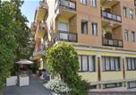 Hôtel Chianciano Terme - Hotel Attico-3