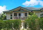 Location vacances Hanalei - Villa of Kamalii 10-1