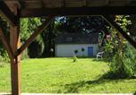 Location vacances Camoël - Villa Marguerite-3