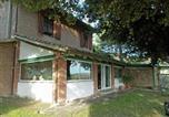 Location vacances Recanati - Holiday home Villa Loreto-1